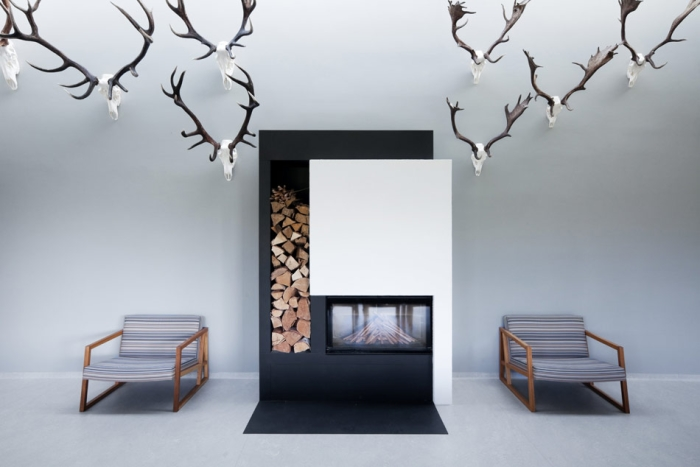 Pabellón de caza-República Checa-10-arquitectura-domusxl