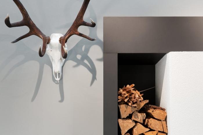 Pabellón de caza-República Checa-11-arquitectura-domusxl