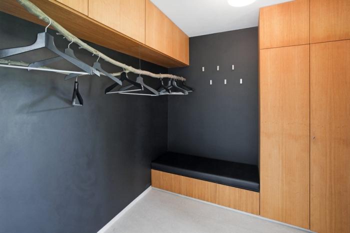 Pabellón de caza-República Checa-13-arquitectura-domusxl