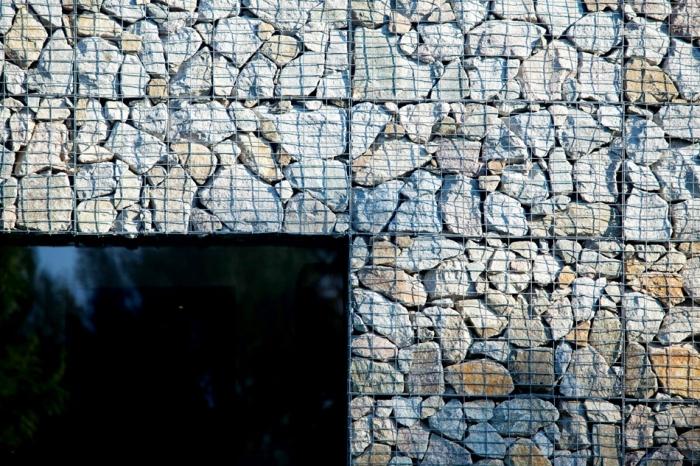Pabellón de caza-República Checa-14-arquitectura-domusxl