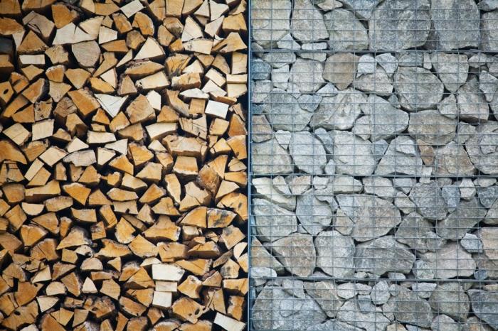 Pabellón de caza-República Checa-15-arquitectura-domusxl