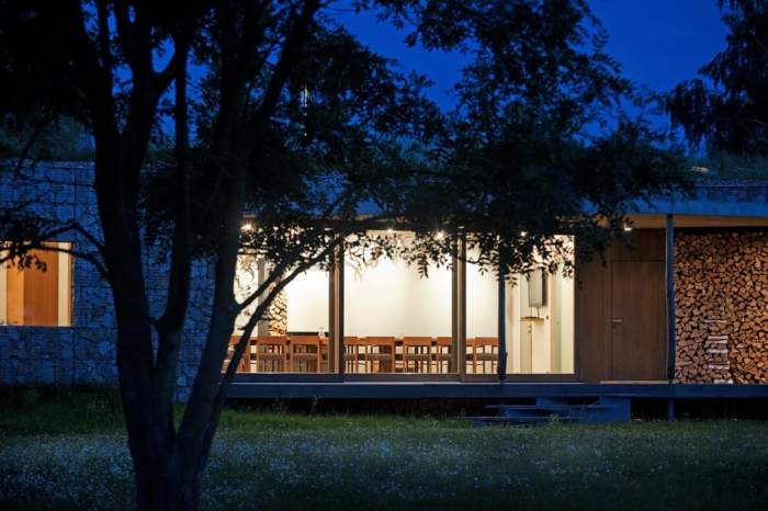 Pabellón de caza-República Checa-16-arquitectura-domusxl