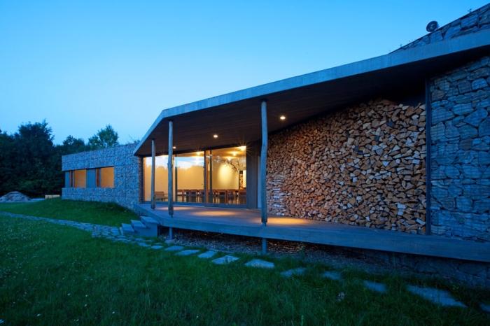 Pabellón de caza-República Checa-17-arquitectura-domusxl