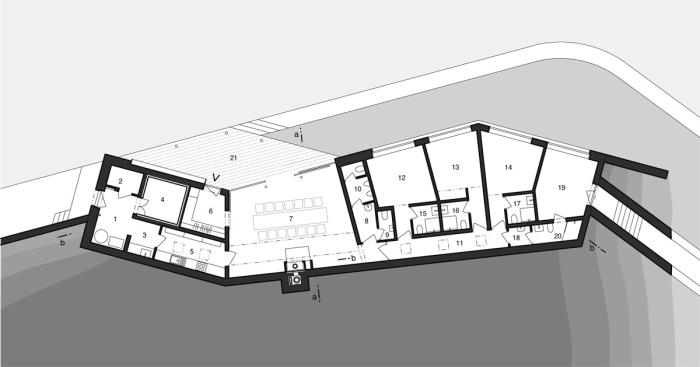 Pabellón de caza-República Checa-20-arquitectura-domusxl