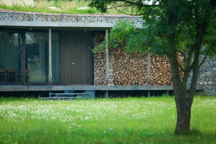 Pabellón de caza-República Checa-7-arquitectura-domusxl