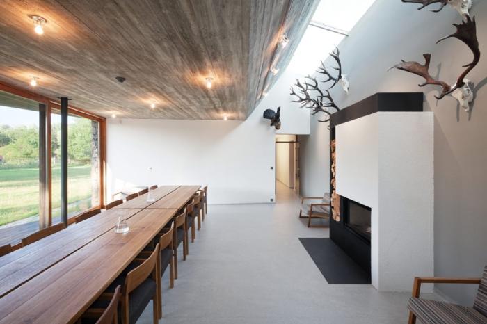 Pabellón de caza-República Checa-9-arquitectura-domusxl