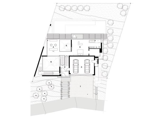 Residencia 1815-Sudáfrica-11-arquitectura-domusxl