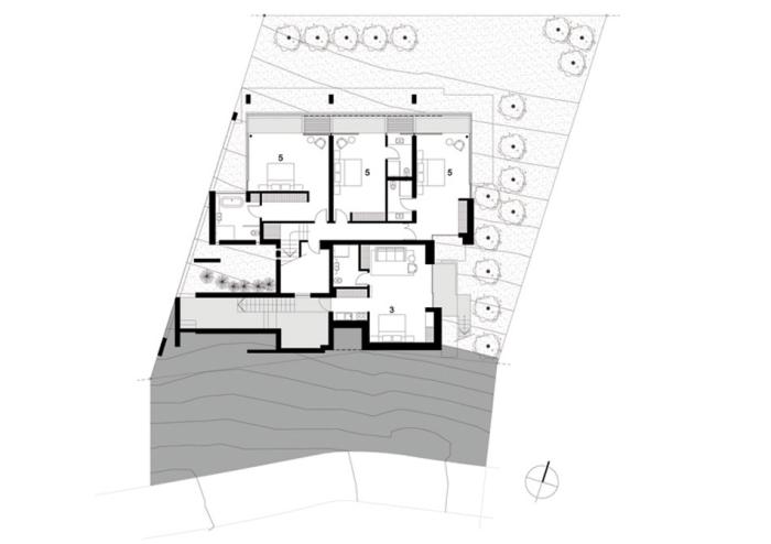 Residencia 1815-Sudáfrica-12-arquitectura-domusxl
