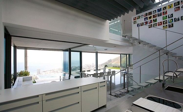 Residencia Saota-Sudáfrica-2-arquitectura-domusxl