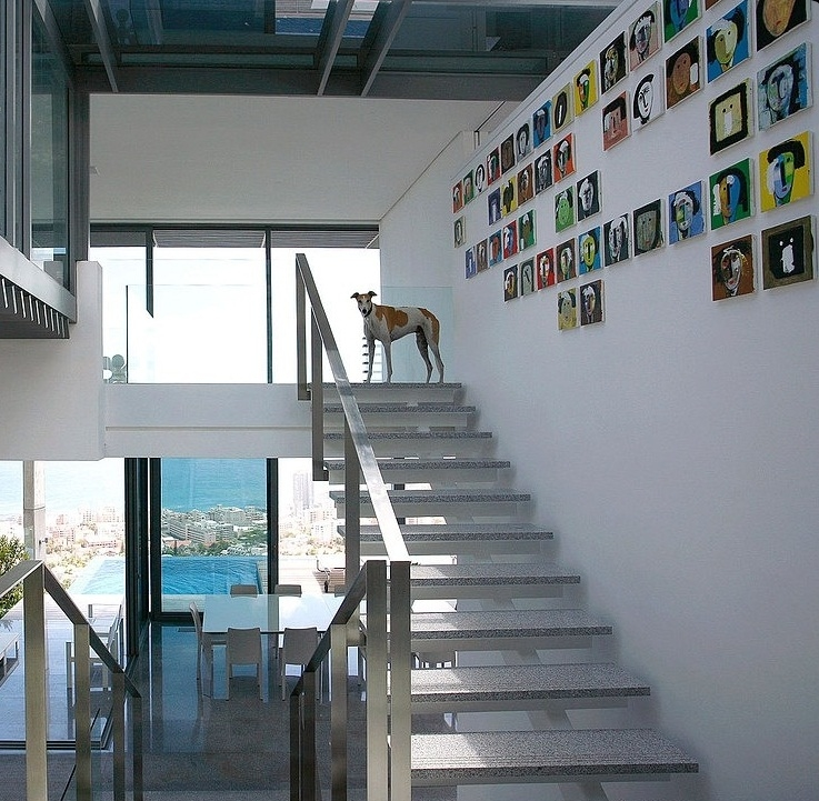 Residencia Saota-Sudáfrica-3-arquitectura-domusxl