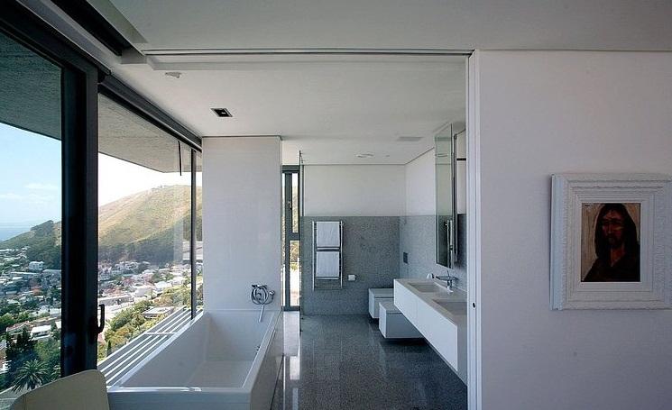 Residencia Saota-Sudáfrica-4-arquitectura-domusxl