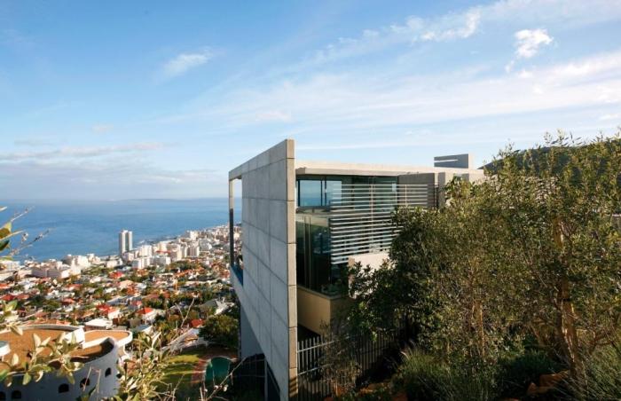 Residencia Saota-Sudáfrica-5-arquitectura-domusxl