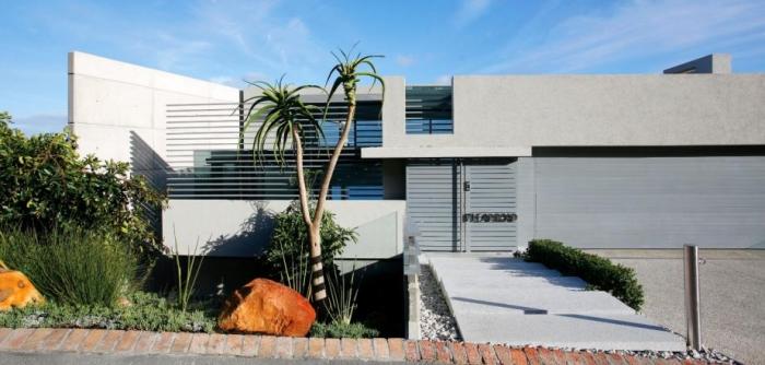 Residencia Saota-Sudáfrica-6-arquitectura-domusxl