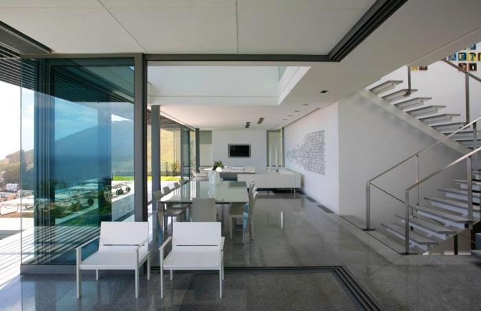 Residencia Saota-Sudáfrica-7-arquitectura-domusxl