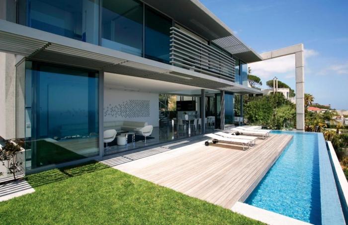 Residencia Saota-Sudáfrica-8-arquitectura-domusxl