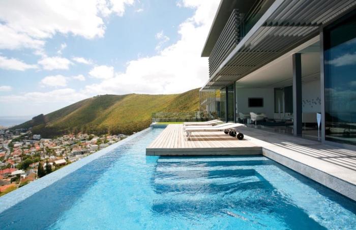 Residencia Saota-Sudáfrica-9-arquitectura-domusxl