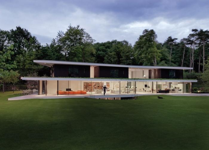 Villa L-Holanda-17-arquitectura-domusxl