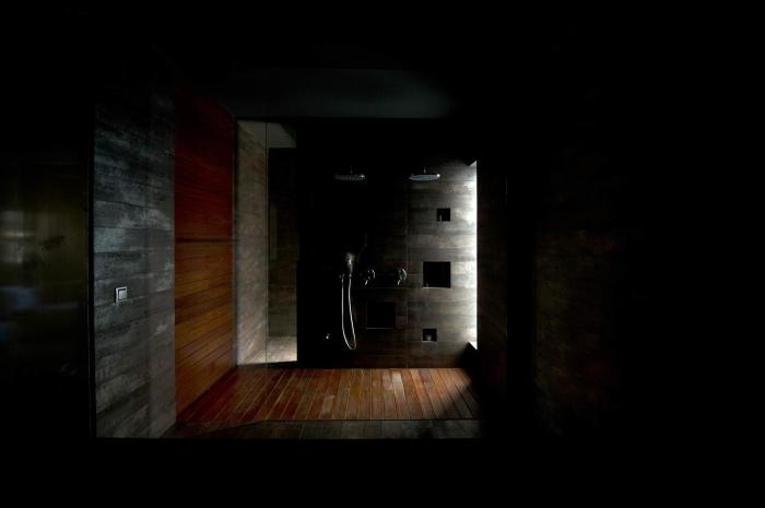 Apartamento Vessels-España-1-arquitectura-domusxl