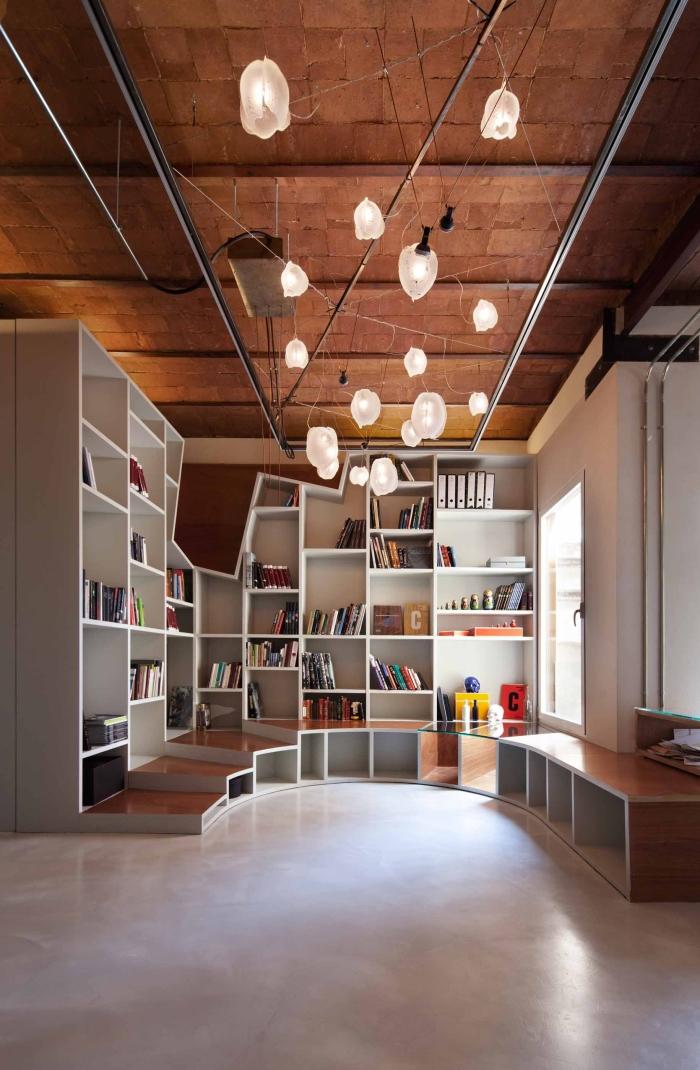Apartamento Vessels-España-11-arquitectura-domusxl