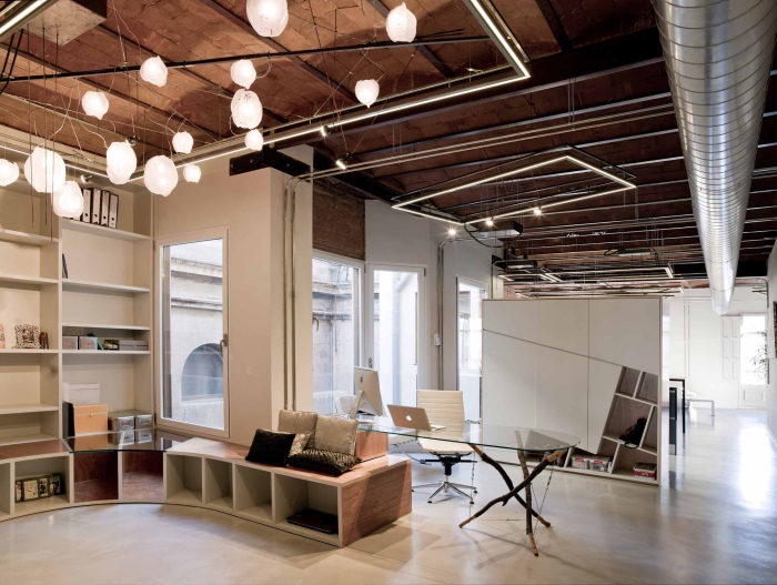 Apartamento Vessels-España-12-arquitectura-domusxl