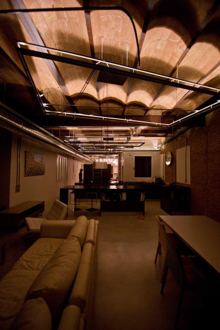 Apartamento Vessels-España-14-arquitectura-domusxl