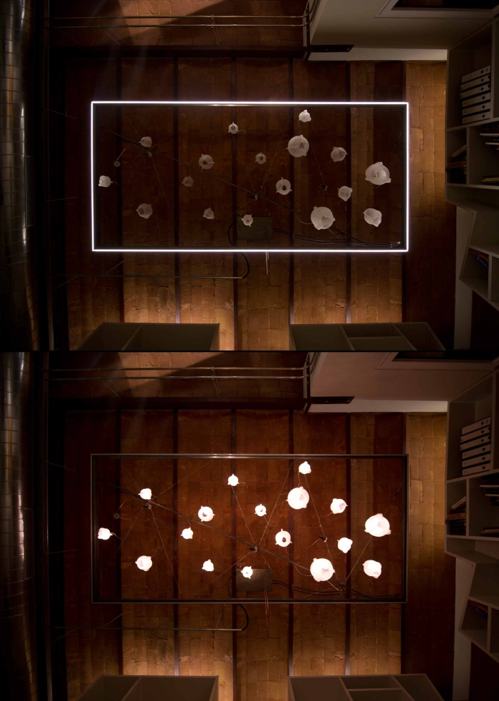 Apartamento Vessels-España-15-arquitectura-domusxl