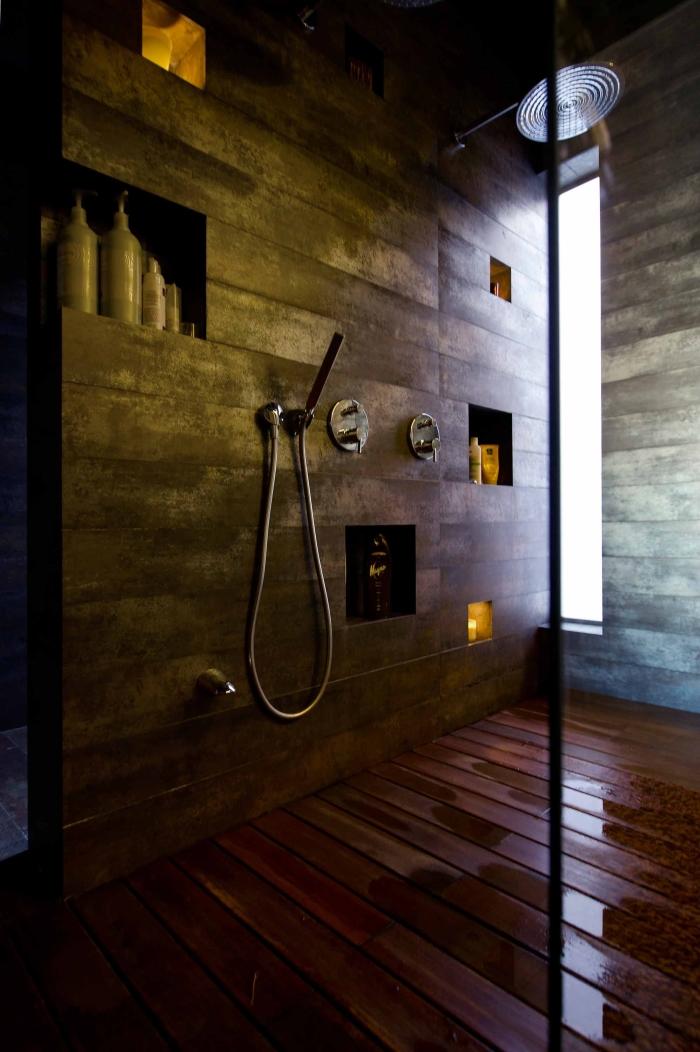 Apartamento Vessels-España-2-arquitectura-domusxl