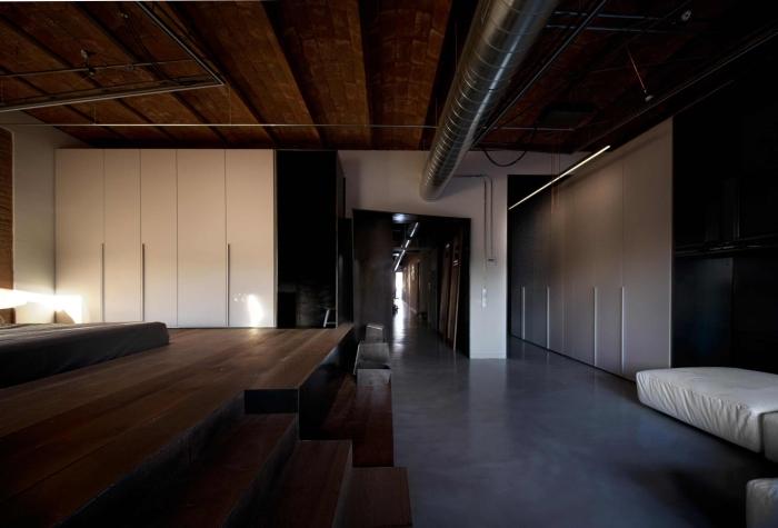 Apartamento Vessels-España-3-arquitectura-domusxl