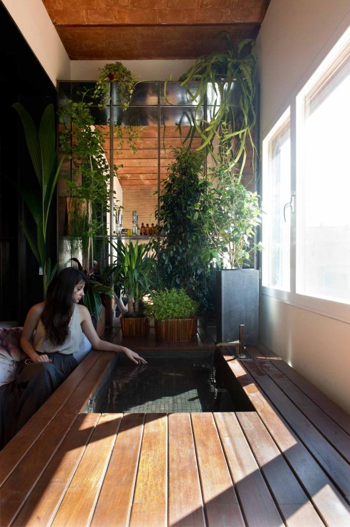Apartamento Vessels-España-5-arquitectura-domusxl