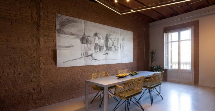 Apartamento Vessels-España-6-arquitectura-domusxl