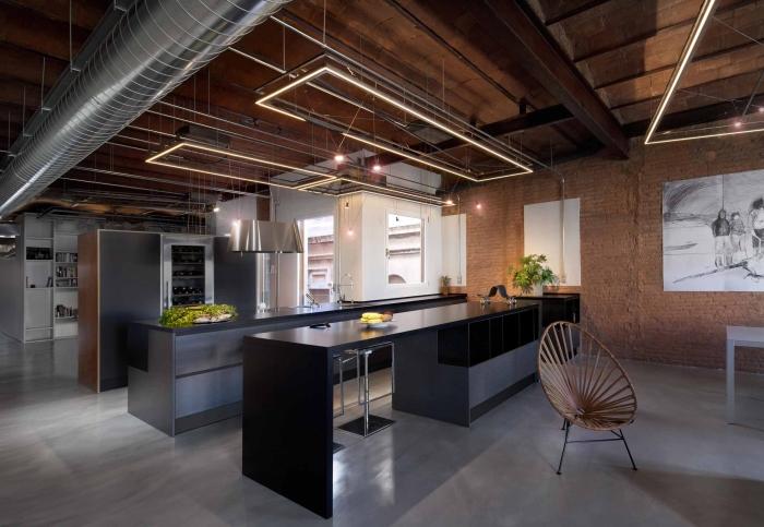 Apartamento Vessels-España-7-arquitectura-domusxl