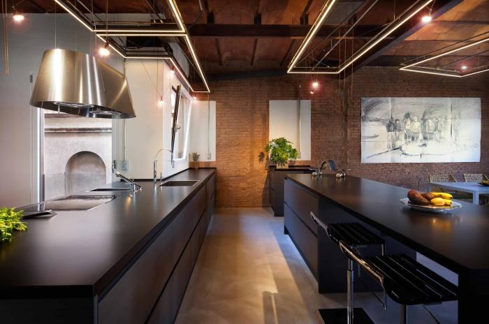 Apartamento Vessels-España-8-arquitectura-domusxl