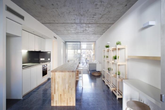 Bloque de viviendas-España-11-arquitectura-domusxl