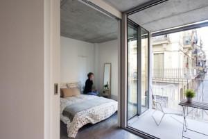 Bloque de viviendas-España-13-arquitectura-domusxl