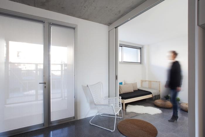 Bloque de viviendas-España-14-arquitectura-domusxl