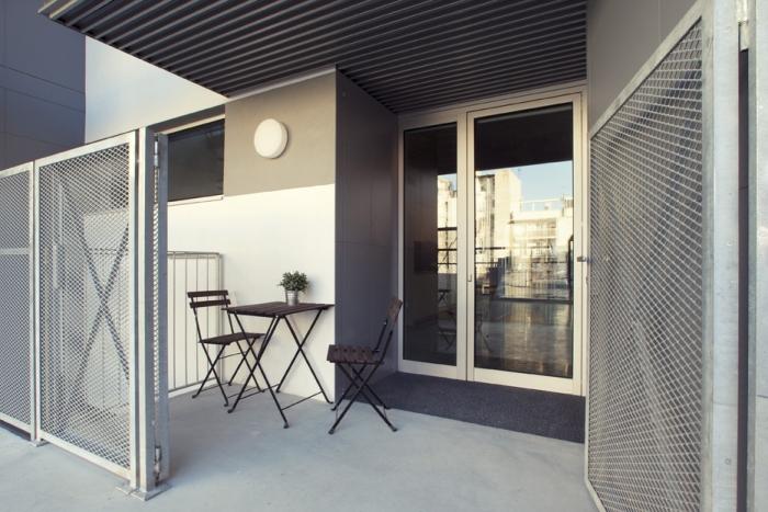 Bloque de viviendas-España-16-arquitectura-domusxl