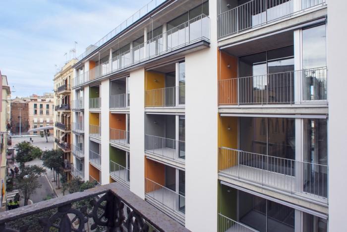 Bloque de viviendas-España-2-arquitectura-domusxl