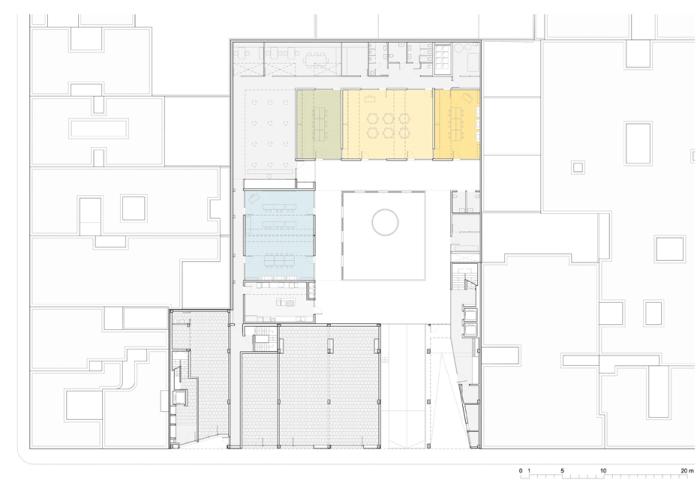Bloque de viviendas-España-22-arquitectura-domusxl