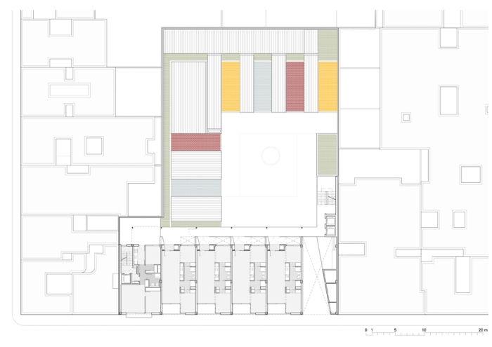Bloque de viviendas-España-23-arquitectura-domusxl
