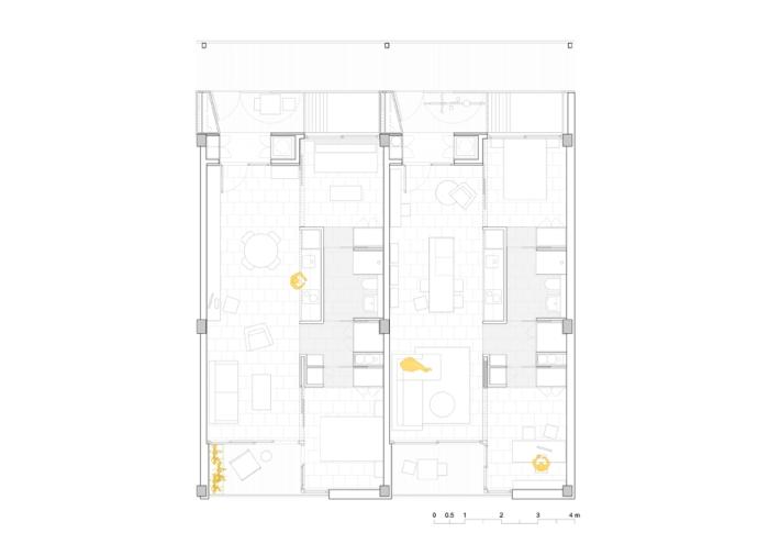 Bloque de viviendas-España-24-arquitectura-domusxl