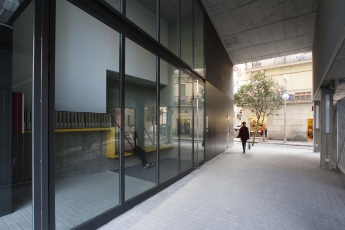 Bloque de viviendas-España-4-arquitectura-domusxl