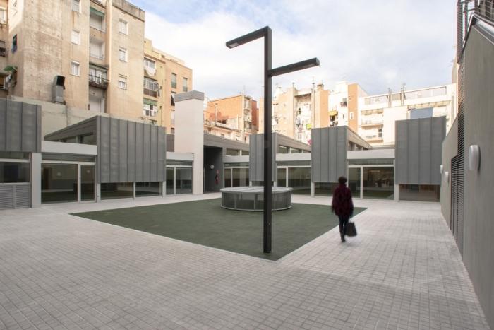 Bloque de viviendas-España-6-arquitectura-domusxl