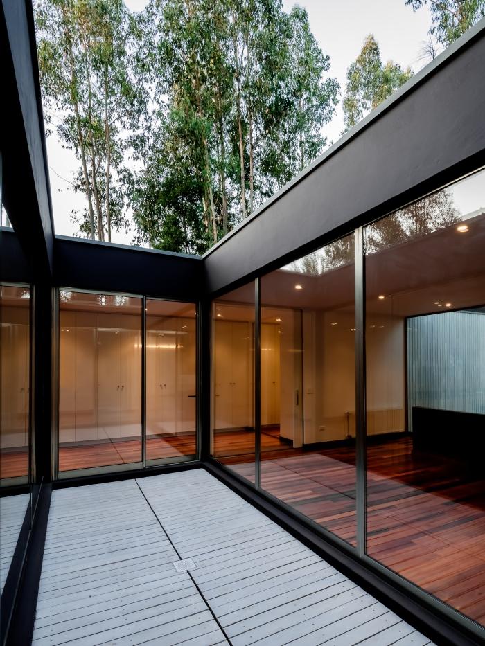 Casa 39-Chile-1-arquitectura-domusxl