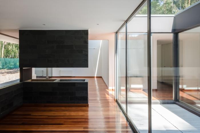Casa 39-Chile-10-arquitectura-domusxl