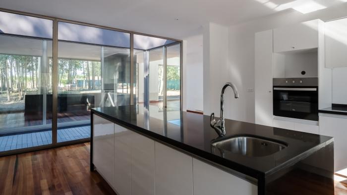Casa 39-Chile-11-arquitectura-domusxl