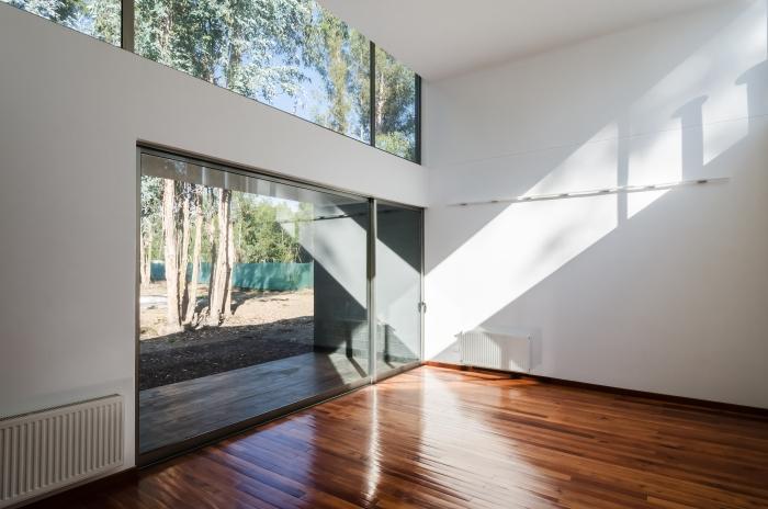 Casa 39-Chile-12-arquitectura-domusxl
