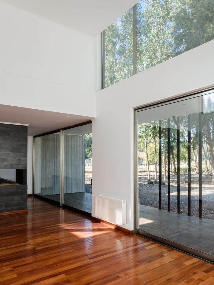 Casa 39-Chile-13-arquitectura-domusxl
