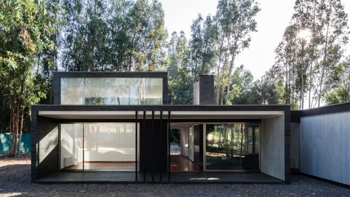 Casa 39-Chile-14-arquitectura-domusxl