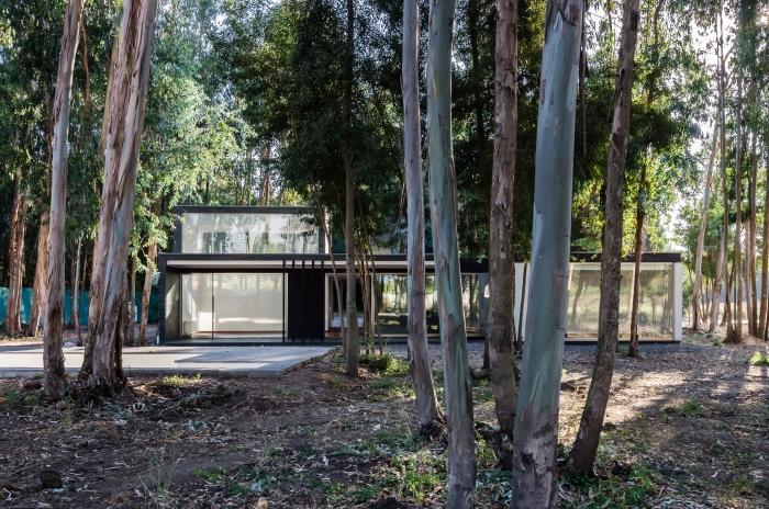 Casa 39-Chile-15-arquitectura-domusxl