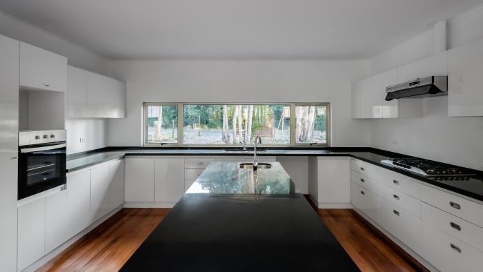 Casa 39-Chile-16-arquitectura-domusxl